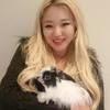 rosie_chen